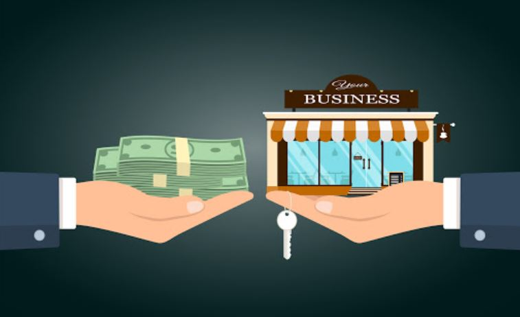 selling-business-graphic