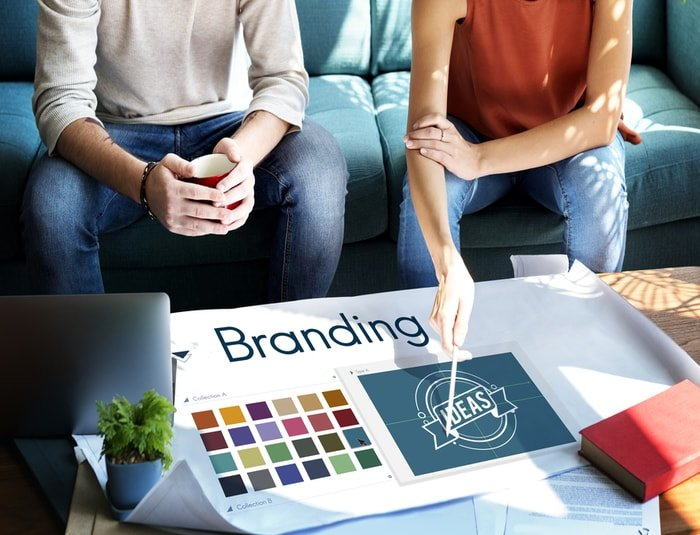 Choosing a brand name for shoe line business