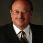 Richard Matusich